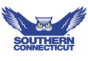 Southern Connecticut State Owls