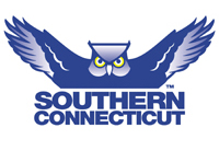 File:Southern Connecticut State Owls.jpg