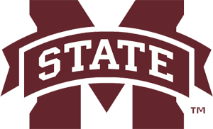File:Mississippi State Bulldogs.png
