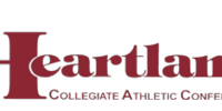 Heartland Collegiate Athletic Conference