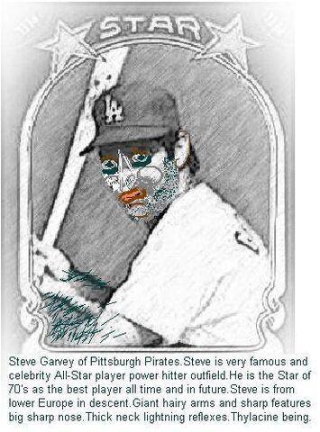 File:Steve Garvey Pirates.jpg