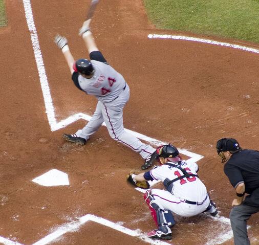 File:Swinging strikeout.jpg
