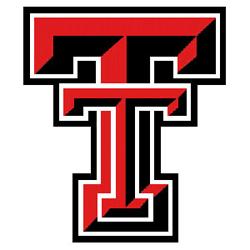 File:Texas Tech Red Raiders.jpg