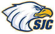 SJC Eaglehead 09