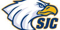 St. Joseph's-Long Island (NY) Golden Eagles
