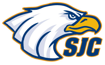 File:SJC Eaglehead 09.jpg