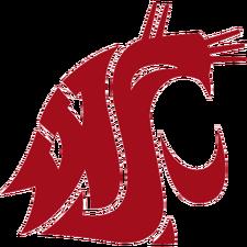 File:Washington State Cougars.png