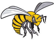 Alabama-State-Hornets