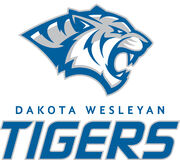Dakota-wesleyan-university-a55cf0c9bb75df