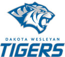 Dakota Wesleyan Tigers