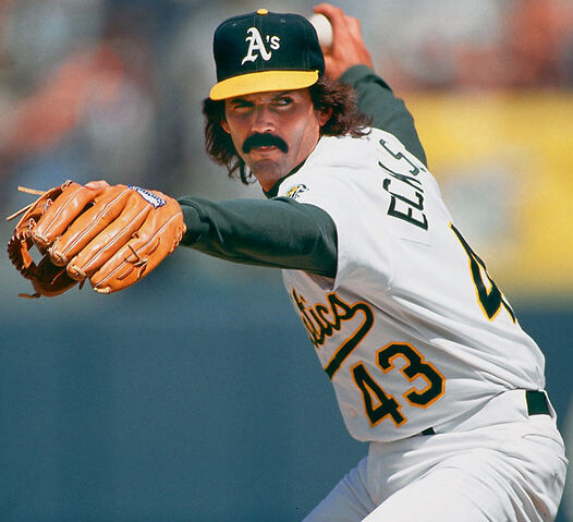 File:Dennis Eckersley.jpg