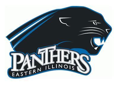 File:Eastern Illinois Panthers.jpg