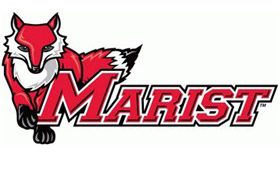 File:Marist Red Foxes.jpg
