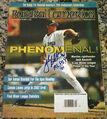 Baseball America - October 2001.jpg
