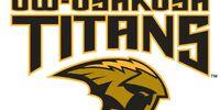Wisconsin-Oshkosh Titans