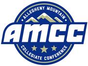 6906 allegheny mountain collegiate conference-primary-2016
