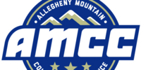 Allegheny Mountain Collegiate Conference