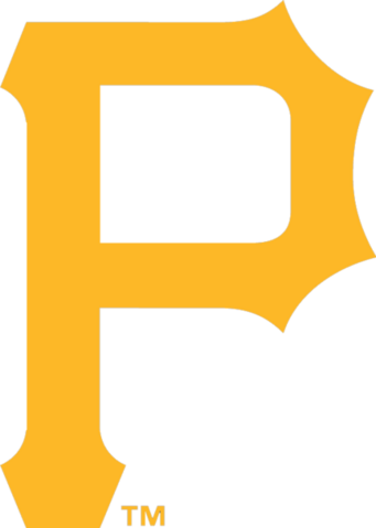 File:PittsburghPirates.png