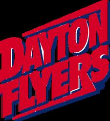 File:Dayton Flyers.png