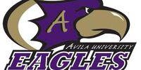 Avila Eagles