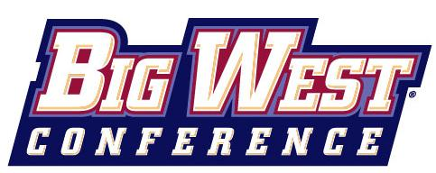 File:Big West Conference.jpg