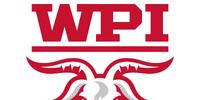WPI Engineers
