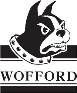 File:Wofford Terriers.jpg