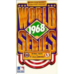 File:1968 World Series.jpg