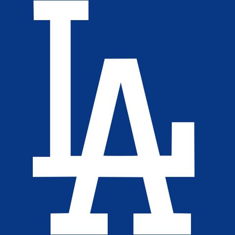 File:502px-LA Dodgers svg.png