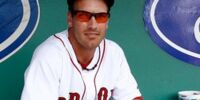 Nick Green (pitcher)