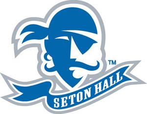File:Seton Hall Pirates.jpg