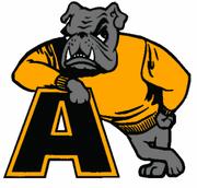 Adrian Bulldogs