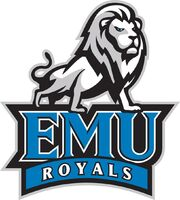 Emuroyals color