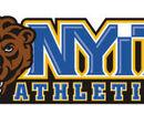 NYIT Bears