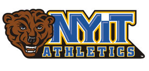 File:NYIT Bears.jpg
