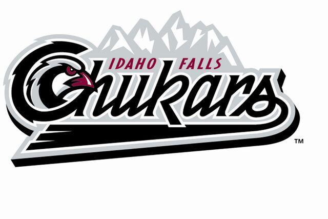 File:Idaho Falls Chukars.jpg