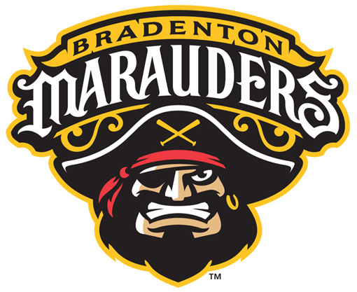 File:Bradenton Marauders.jpg