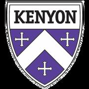 Kenyon 400x400