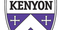 Kenyon Lords