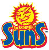 File:Jacksonville suns.jpg