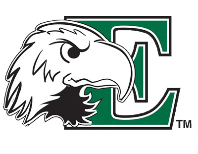 File:Eastern Michigan Eagles.jpg