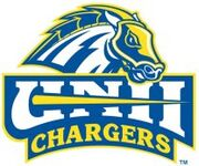 New Haven Chargers