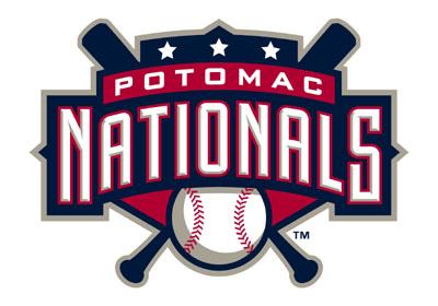File:Potomac Nationals.jpg