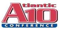Atlantic 10 Conference