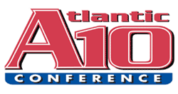 File:Atlantic 10 Conference.png