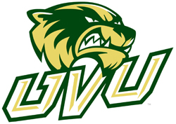 File:Utah Valley Wolverines.jpg