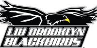 Long Island Blackbirds