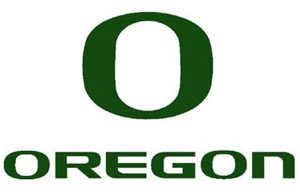 File:Oregon Ducks.jpg