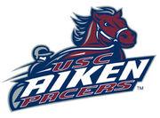 USC Aiken Pacers
