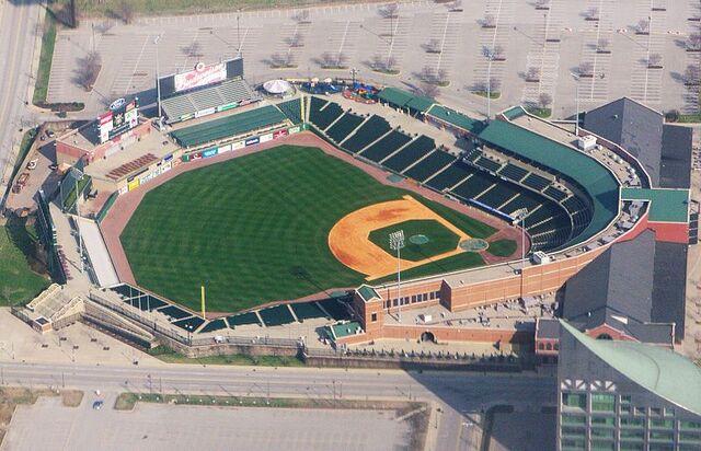File:800px-Louisville Slugger Field, Kentucky.jpg